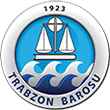 TRABZON BAROSU